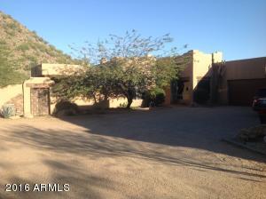 Loans near  N  St N, Mesa AZ