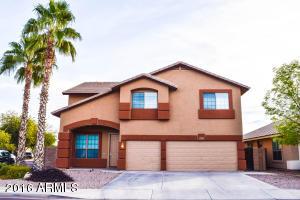 8975 W Irma Ln, Peoria, AZ
