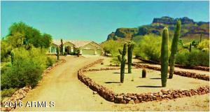 6286 E 18th Ave, Apache Junction, AZ