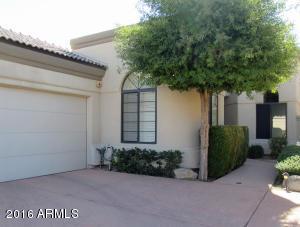8059 E Cortez Dr, Scottsdale, AZ