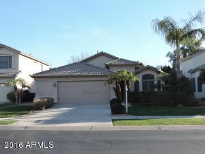 Loans near  S Vista Pl, Chandler AZ