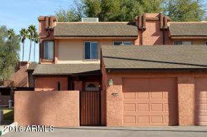 2338 W Lindner Ave #APT 20, Mesa, AZ