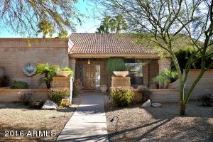 14471 N 54th St, Scottsdale, AZ