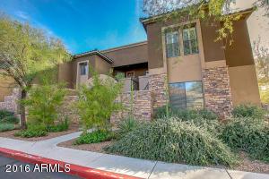 7027 N Scottsdale Rd #APT 239, Paradise Valley, AZ