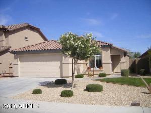 23010 W Yavapai St, Buckeye, AZ