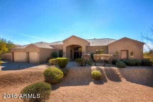 9778 N 131st St, Scottsdale, AZ
