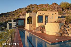6739 N 36th St, Phoenix AZ 85018