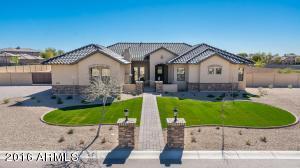 Loans near  W Frier Dr, Glendale AZ