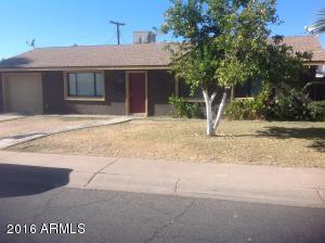 5816 N 64th Dr, Glendale AZ 85301