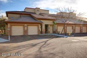 Loans near  N th Ave , Glendale AZ
