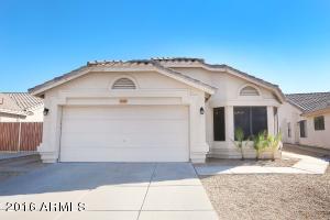 20467 N 37th Ave, Glendale, AZ