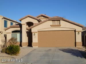 38007 N Rusty Ln, San Tan Valley, AZ