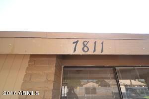 7811 W Mariposa Dr, Phoenix, AZ