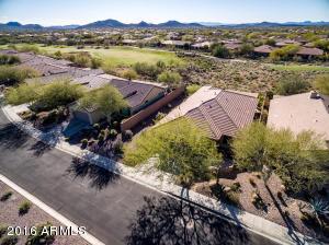 40916 N Noble Hawk Way, Phoenix, AZ