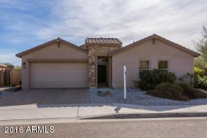 25667 W Primrose Ln, Buckeye, AZ