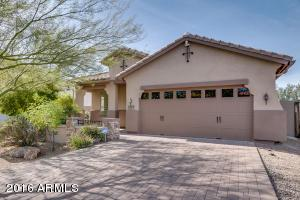 7720 N 14th St, Phoenix, AZ