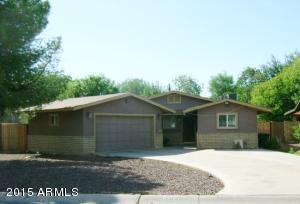 7826 N 60th Ave, Glendale AZ 85301