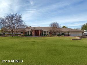 5335 E Exeter Blvd, Phoenix, AZ