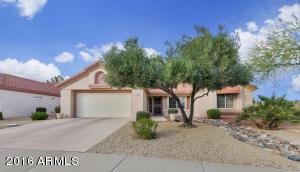14110 W Via Manana Dr, Sun City West, AZ