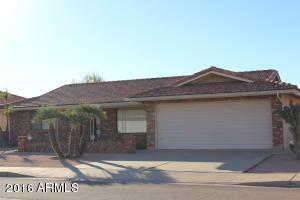 8057 E Madero Ave, Mesa, AZ