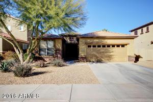 15382 W Mackenzie Dr, Goodyear, AZ
