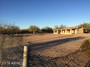 24209 N Beacon Field Rd, Surprise, AZ
