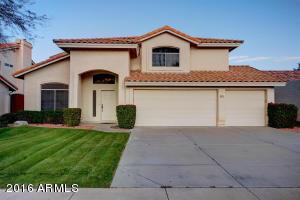 9050 E Palm Ridge Dr, Scottsdale, AZ