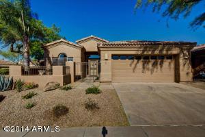 7700 E Princess Dr #APT 5, Scottsdale, AZ
