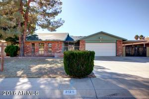 3125 W Topeka Dr, Phoenix, AZ