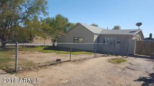 5315 W Myrtle Ave, Glendale AZ 85301