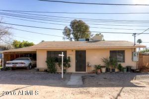 6321 N 65th Dr, Glendale AZ 85301