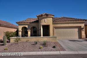 7544 W Merriweather Way, Florence, AZ
