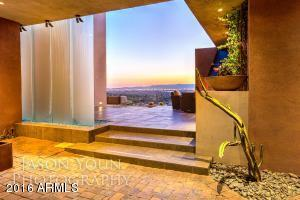 4949 E Red Rock Dr, Phoenix AZ 85018