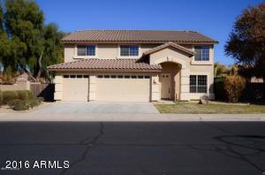 Loans near  E Elmwood Pl, Chandler AZ