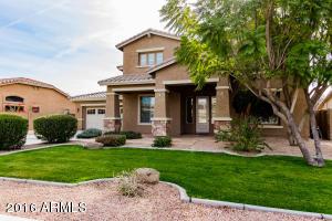 15109 W Elm St, Goodyear, AZ