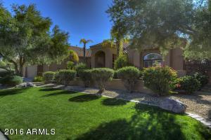 11739 E Turquoise Ave, Scottsdale, AZ