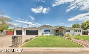 5602 E Monterosa St, Phoenix AZ 85018