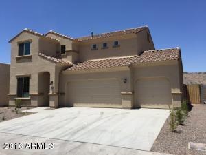 Loans near  W Salter Dr, Glendale AZ