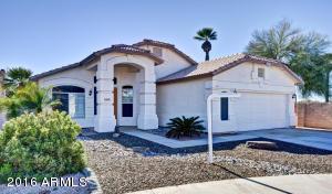 13887 W Cambridge Ave, Goodyear, AZ