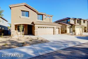 3960 W Salter Dr, Glendale, AZ