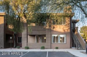 7009 E Acoma Dr #APT 1044, Scottsdale, AZ