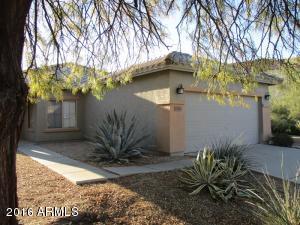 40513 N Territory Trl, Phoenix, AZ
