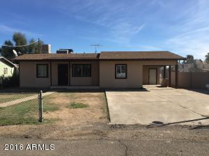 6803 N 19th Dr, Phoenix, AZ
