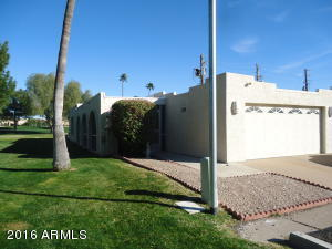 2069 N Recker Rd, Mesa, AZ
