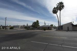 5109 E Thomas Rd, Phoenix, AZ