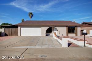 2834 W Libby St, Phoenix, AZ