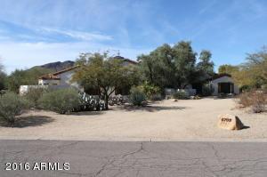 6709 E San Miguel Ave, Paradise Valley, AZ