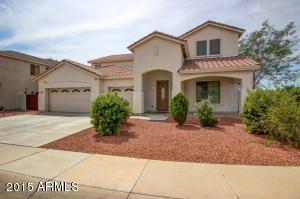 9412 S 46th Dr, Laveen, AZ