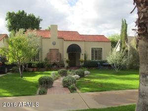 309 W Wilshire Dr, Phoenix AZ 85003