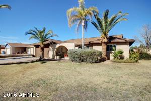 248 E Brentrup Dr, Tempe, AZ
